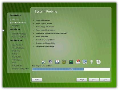 installer-thumb.jpg
