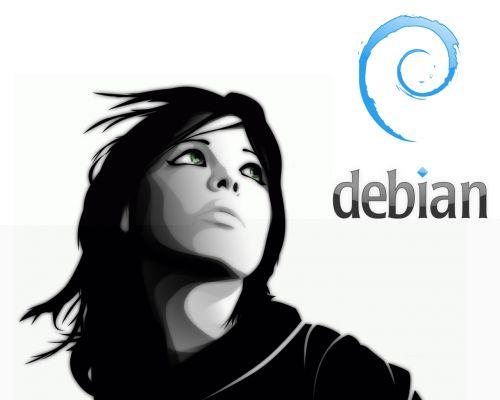 DebianLenny