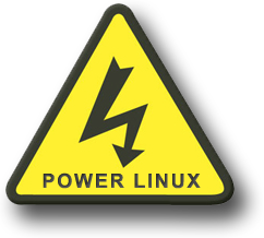 powerlinux-tri-sign.png