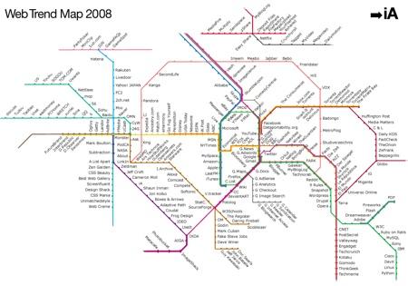 MapaWeb