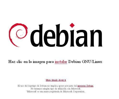 debian.jpg