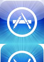 Apple SDK Logo