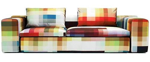 sofa_pixel.jpg