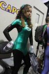 cosplay167_full