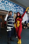 cosplay176_full