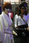 cosplay264_full