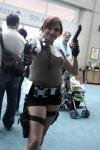 cosplay384_full