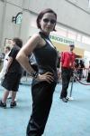 cosplay385_full