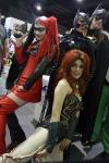 cosplay392_full