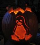 pumpkin-tux
