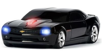 camaro-black-3qtr