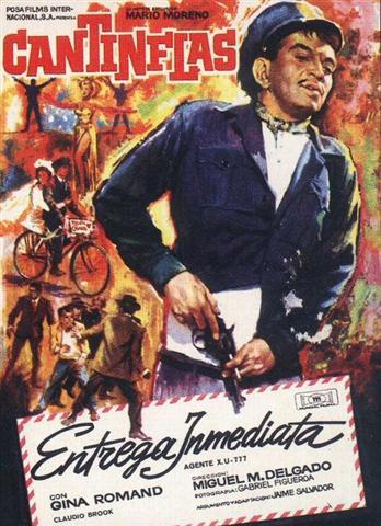 cartero-mexico