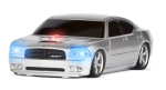 dodge-charger-silver-3qtr