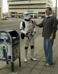 r2d2small