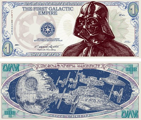 darth-vader-billete