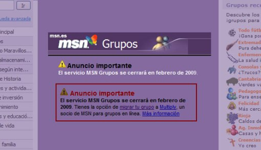 msn_group