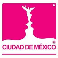 df_logo4