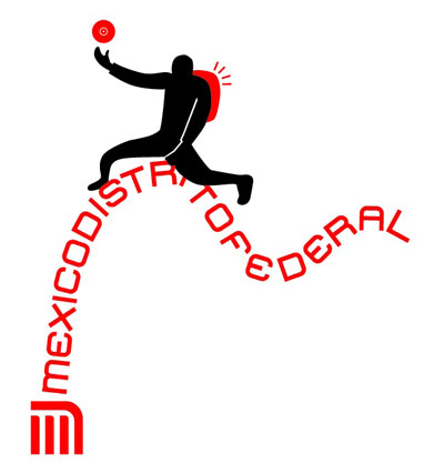 logo_df_v3