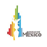 logo_dff2