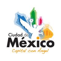 logo_dff4