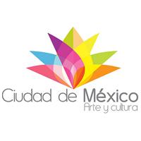 logo_dff6
