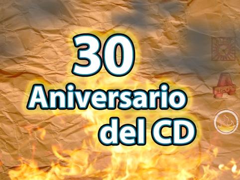 cd-aniversario