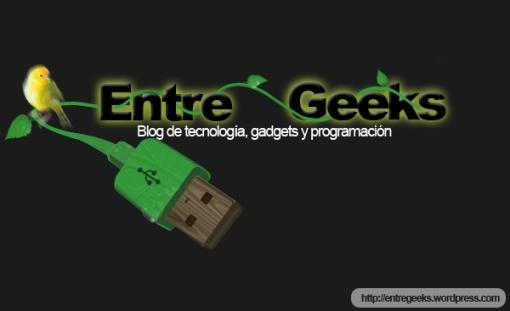 entre-geeks-logo-green
