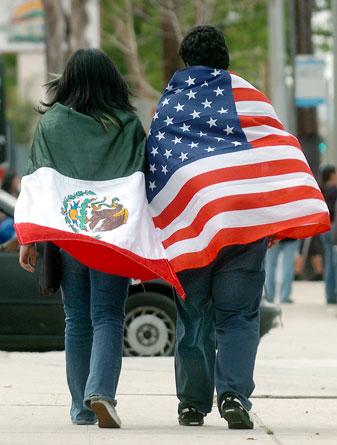 inmigracion-mexico-usa