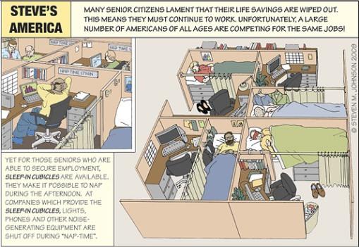 office developer