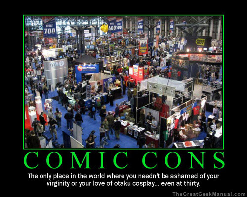 motivational-poster-comic-con-ashamed-small