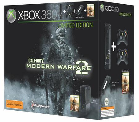 microsoft_Xbox_360_4-thumb-450x396
