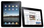 apple-ipad-full-570x363