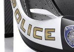 3D_Stiletto_Police_heels2