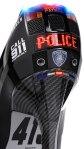 3D_Stiletto_Police_heels4