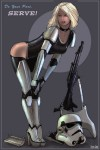 star-wars-girl-1