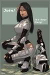 star-wars-girl-2