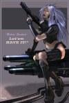 star-wars-girl-5