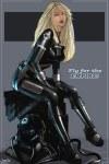 star-wars-girl-8