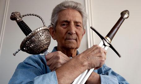 Muere Bob Anderson (1922-2012)  Bob-anderson